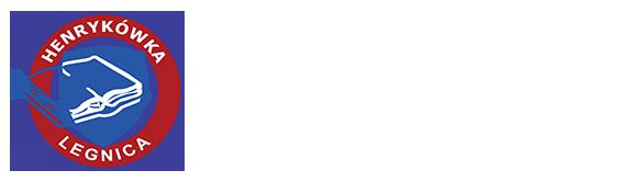 Henrykówka