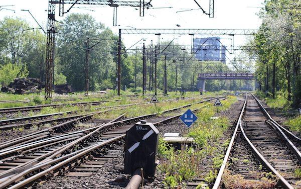 Koleje Dolnośląskie drugim patronem klasy technik transportu kolejowego