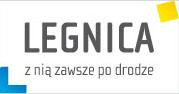 Legnica logo